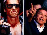 Arnolda za ulogu u Terminatoru platili 20.000 dolara po riječi, a sad 'teži' više od 400 milijuna