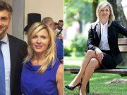 Dr. Dijana Zadravec o odnosu s premijerom: Mi smo poznanici. Ne čujemo se i ne komuniciramo
