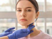 Simptomi bolesti štitnjače zbog kojih pacijenti lutaju kod 'krivih' specijalista