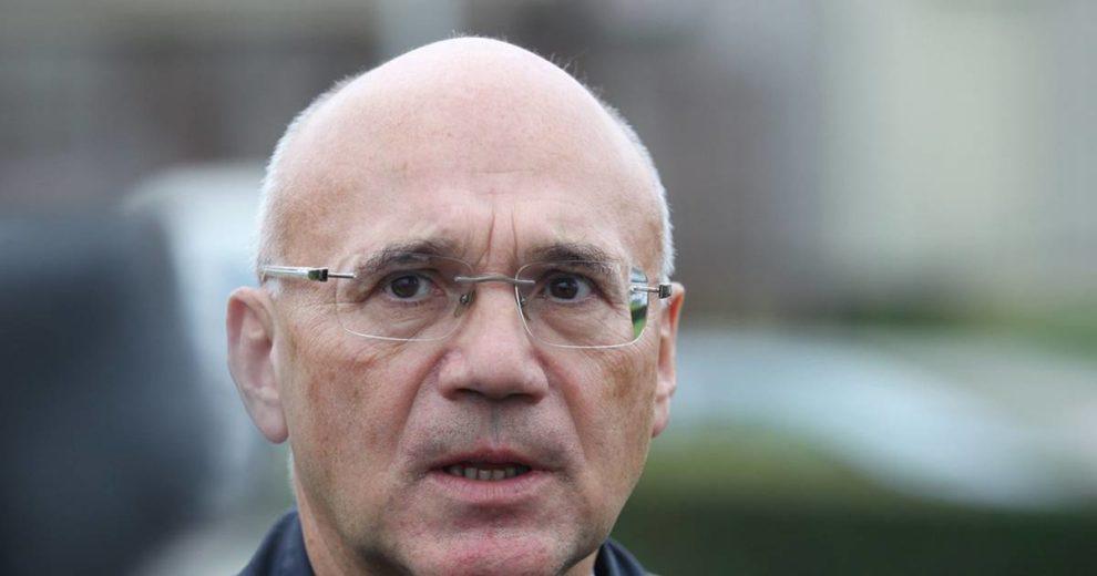 Odvjetnik Miljević: Zdravku Mamiću obila se o glavu objava dokaza o podmićivanju sudaca