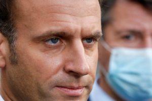 Pretendenti na Elizejsku palaču traže zamah u drugom krugu francuskih regionalnih izbora
