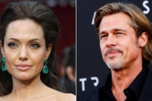 Troje djece Angeline Jolie i Brad Pitta željelo je svjedočiti protiv oca na ročištu za skrbništvo...