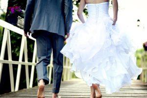 10 mitova o sretnom braku: On me uvijek mora razumjeti, a ako nema seksa nešto ne štima