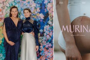 Hrvatski film 'Murina' osvojio nagradu u Cannesu: Redateljica rodila dan uoči proglašenja