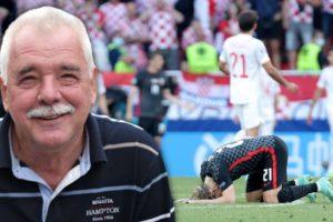 Mateo Beusan: Europsko prvenstvo nije regularno