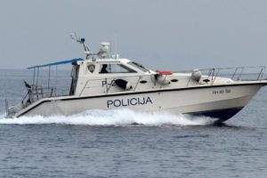 U Hrvatskoj se danas utopilo troje ljudi, među njima i fratar