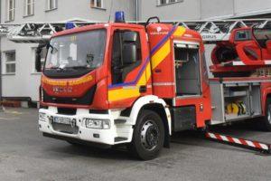 Vatrogasci spasili dijete iz auta koji je bio zaključan, gasili tri požara, ispumpavali su vodu...