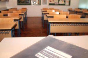 Ni Hrvati niti Srbi u Vukovaru ne žele škole koje su podijeljene