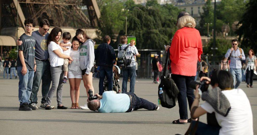 Strani turisti će u Francuskoj morati sami plaćati testiranje