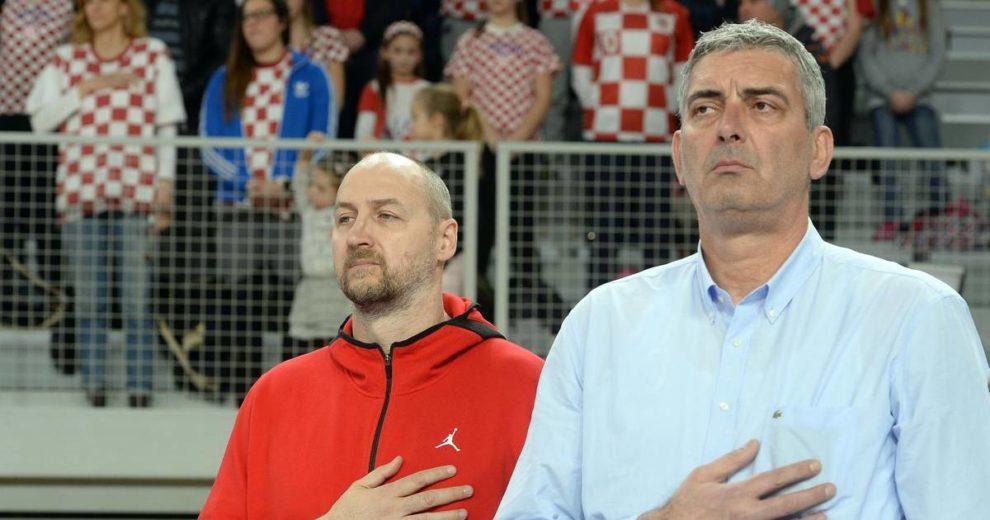 Dino, dok izbornike bacate pod vlak, Spahija i Perasović vam sigurno neće sjesti na klupu...