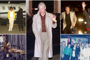 'Bubnjar Charlie je u Zagrebu bio pravi džentlmen, a Stonese je 1998. čuvalo čak 1000 ljudi!'