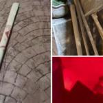 Kaos u Dubravi: 'Huligani su bježali preko našeg dvorišta i ostavili nam krvave palice...'