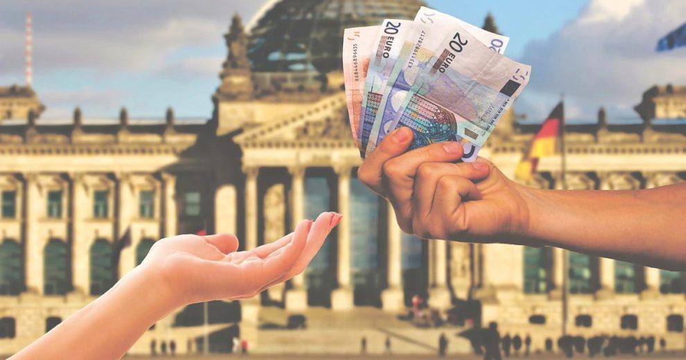 Objavljene nove brojke o plaćama u Njemačkoj: Pojedine profesije imaju nevjerojatnu zaradu