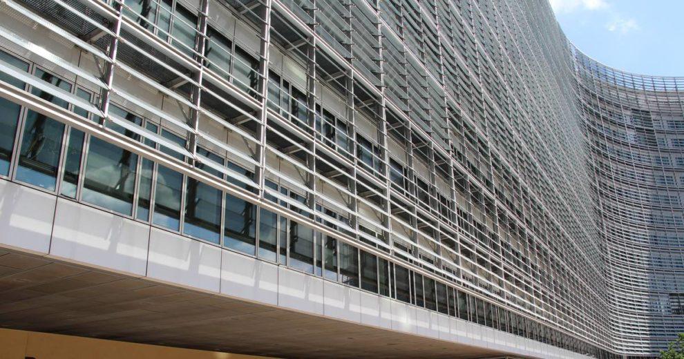 EK isplatila Hrvatskoj predujam u visini od 818 milijuna eura