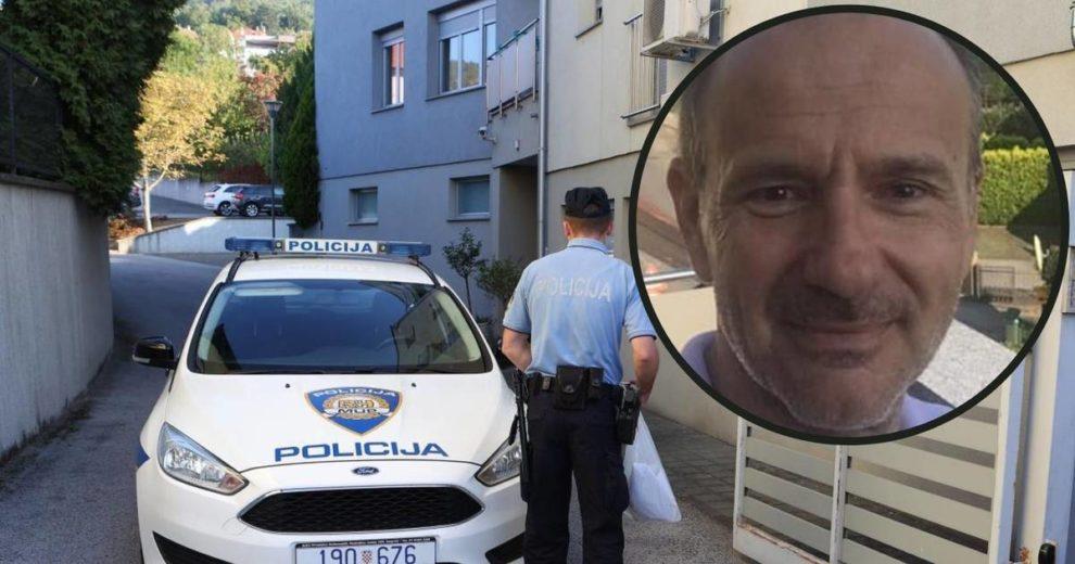 Kopitza će ispitati tijekom dana: Prespavao je u policiji, protiv njega će podići kaznenu prijavu