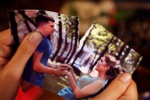 Očiti znakovi da vam se brak polako raspada i slijedi razvod
