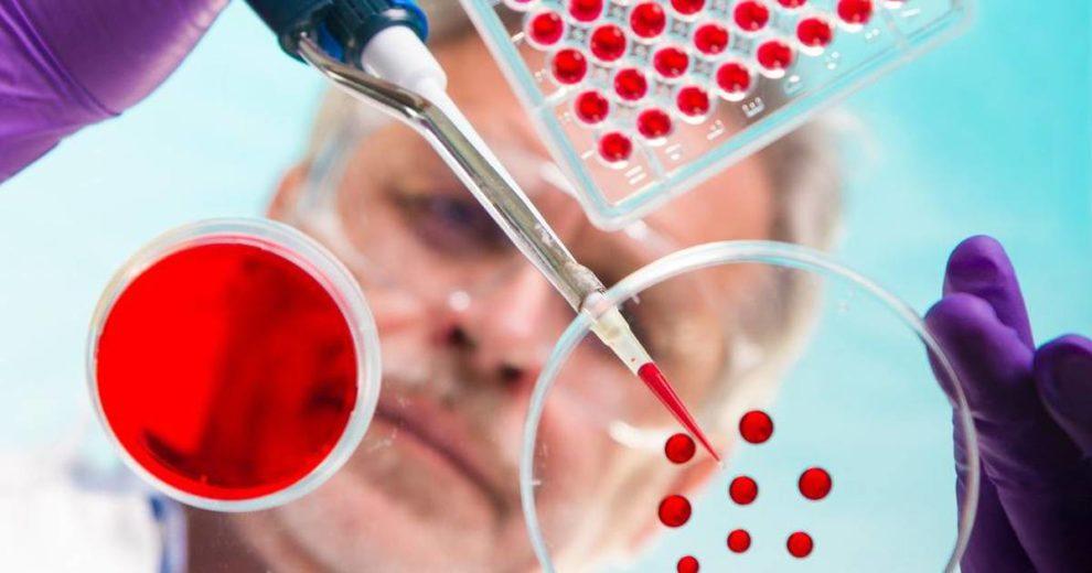 Velika Britanija pokreće najveće probno testiranje krvi u svijetu na čak 50 tipova karcinoma