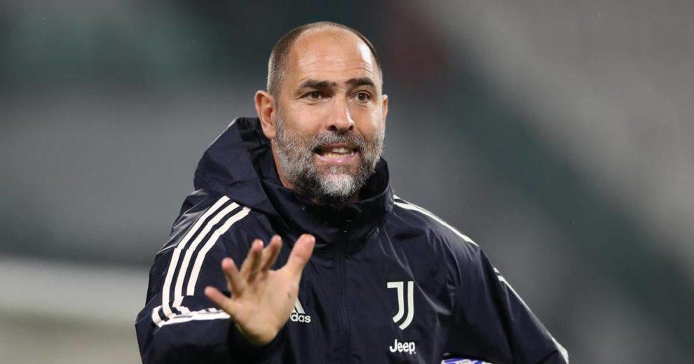 Igor Tudor ekspresno se vraća u Italiju? Verona otpustila trenera