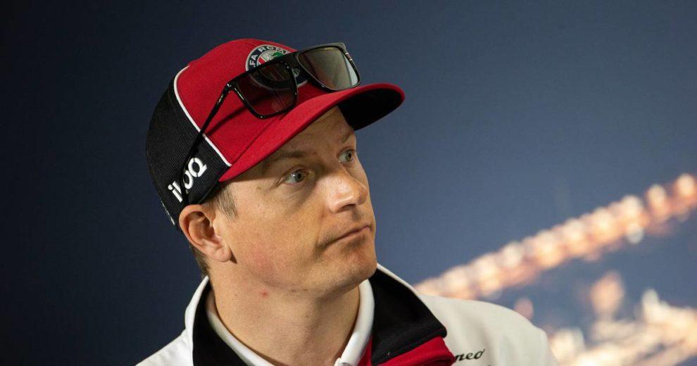 Veliki Kimi prelomio: Dosta je! Ovo je moja zadnja sezona u F1