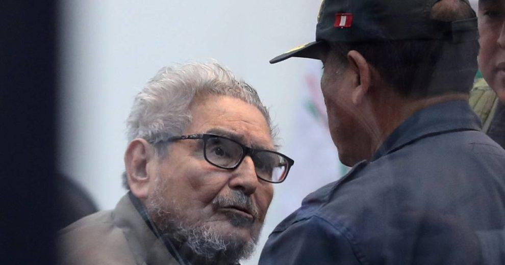 Umro Abimael Guzman, osnivač peruanske pobunjeničke grupe