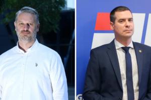 Cirkus na izborima u HDZ-u: Tek su počeli, već pljušte optužbe za lažiranje broja potpisa podrške!