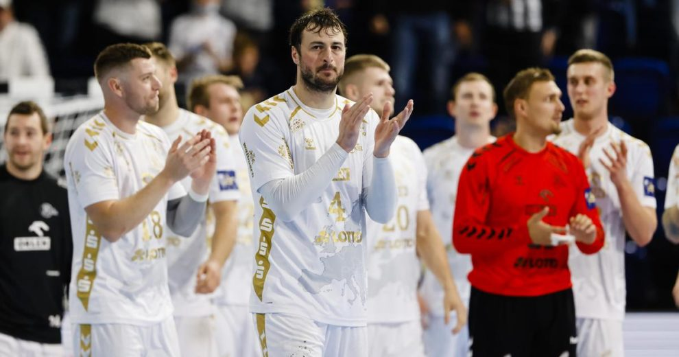 Duvnjak nakon uvjerljive pobjede: Zasluženo smo slavili, ali Zagreb mi se jako sviđa