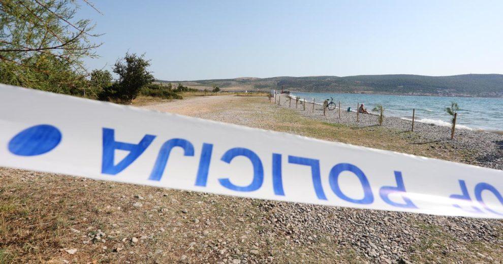 Luksemburžanin i Hrvat silovali 19-godišnju Nijemicu kod jednog zadarskog otoka