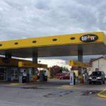 Nakon Ine, odlučio i Tifon: Zbog vladine odluke premium goriva prodavat ćemo do isteka zaliha