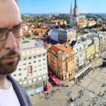 Tomašević naslijedio probleme od bivše vlasti, a sad mu još izbijaju i afera za aferom...