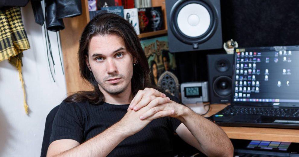 Dino Jelusić najavio koncerte Whitesnakea: 'Žele da moj glas bude dio novog identiteta...'