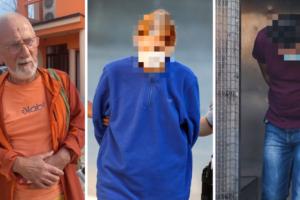 Vlasnik kuće u kojoj je živio dječak iz Pule: 'Nismo fanatici, nitko nije znao da je bolestan'