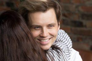 Priznale su: Top šest seks-laži koje žene govore svom partneru