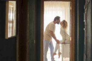 Stručnjaci otkrivaju deset stvari koje uništavaju seks u braku