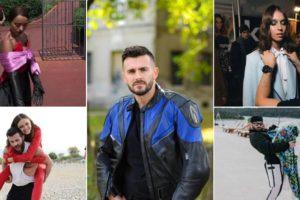 Utjecajni hrvatski stilist: Odjeća služi da se u njoj dobro osjećate